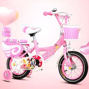자전거/어린이 아동 유아 자전거/산악 자전거 18인치