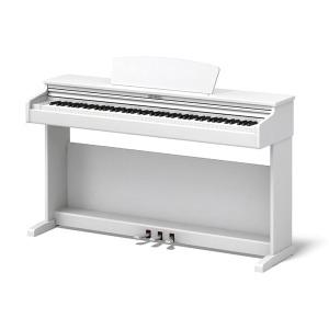 디지털피아노 DCP-580 화이트 전자피아노
