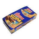 (12개입) 티파니 브레이크 수파 360g /초코바/초콜릿