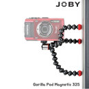 GorillaPod Magnetic 325 고릴라포드 마그네틱 325