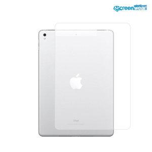 1+1 애플 아이패드 미니 5 후면 보호 필름