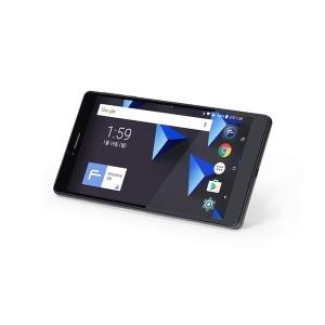 파인드라이브 T 16GB LTE 네비게이션+무선충전거치대