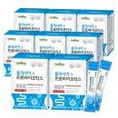 폴리시아 프로바이오틱스 (미국특허유산균함유) 8박스