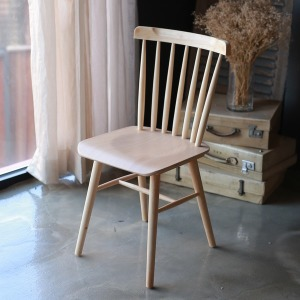 노블원목의자 (식탁의자 까페 업소용의자)