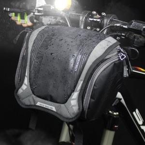 자전거 카메라 가방/프론트가방/카메라가방/자전거가