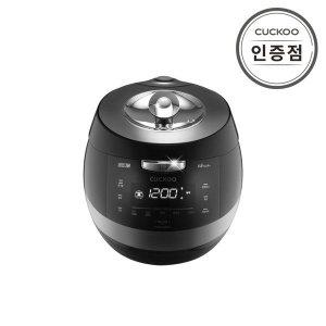 (공식) 쿠쿠 10인용 IH압력밥솥 CRP-AHXB1060FD