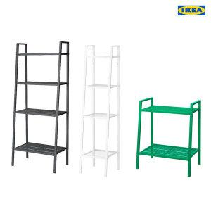 IKEA 정품 LERBERG 선반 최다구성