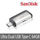 스마일배송 USB메모리 64GB DDC2/C타입/스마트폰-SM