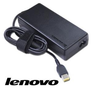 레노버 Y530-15ICH 정품 어댑터 20V 6.75A 슬림팁
