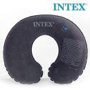 INTEX 에어목베게 에어매트 목배게 캠핑매트 캠핑용품