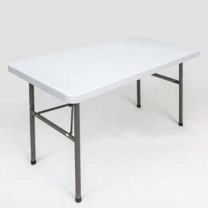 (현대Hmall)SD브로몰딩 테이블 1200