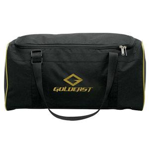 골드이스트 더블팩 스타일 포수장비가방