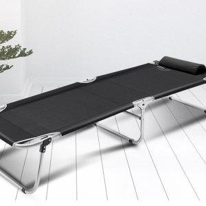 센시요 리클라이너 접이식의자 안락의자 인테리어의자