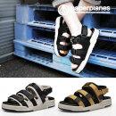 여름 여름신발 남녀공용 커플 경량 샌들 PP1432