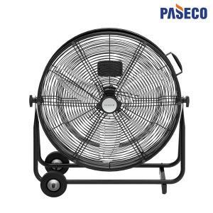 파세코 대형 공업용선풍기 업소용 24형 PMF-A9240B