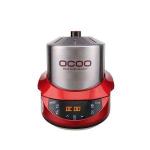 오쿠 스마트오쿠 중탕기 오쿠중탕기 홍삼제조기 OC-S1000
