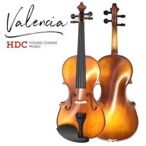영창 바이올린 발렌시아 Valencia / 입문용