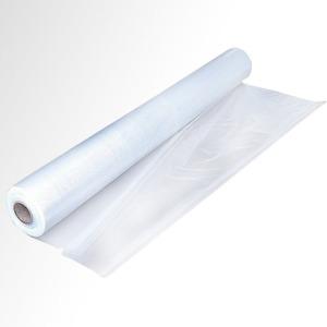(무료배송) 대형 PE 재생 신재 롤비닐 다용도 건축용