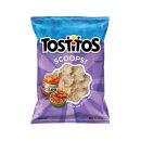 토스티토스 스쿱 또띨라칩 283.5g 미국 오리지날 과자