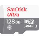 울트라 마이크로 SD카드 CLASS10 80MB/s 128GB 533X