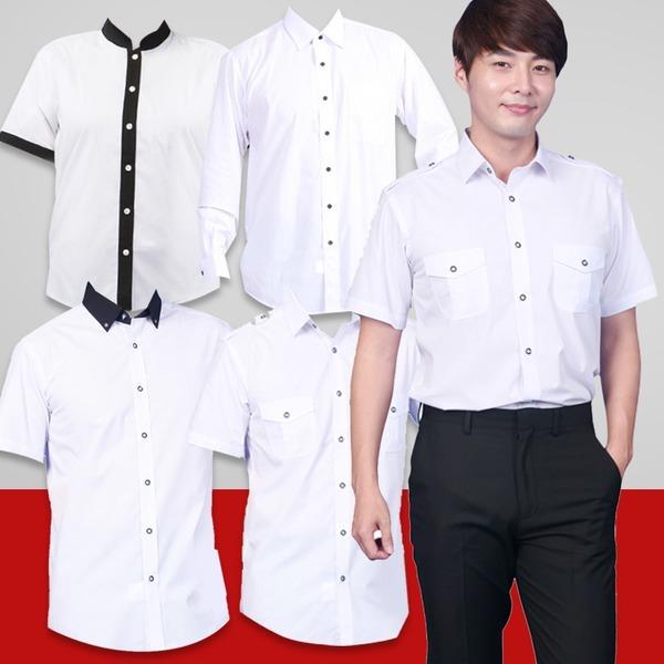 남자셔츠 셔츠 반팔셔츠 여성셔츠 남자와이셔츠