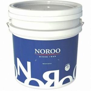 수용성 탄성 방수제 18kg 옥상방수 10평가능