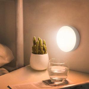 DG무선LED센서등 현관등 무드등 복도등 거실등 LED등