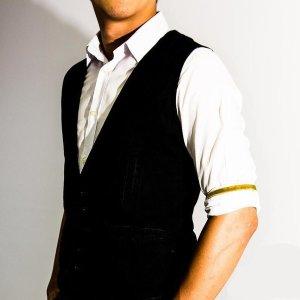슬리브가터 신성록 셔츠가터 셔츠고정 암밴드 홀더 링Y