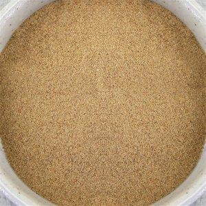 더위치 호두껍질분말 50메쉬 25kg Walnut Shell Powd