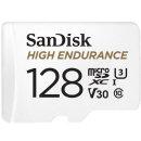 블랙박스 마이크로 SD카드 CLASS10 100MB/s 128GB MLC