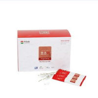 효소미 여성효소제품 4.2g 90포