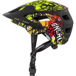 20 O Neal Defender 2 Helmet 자전거 보호용헬멧