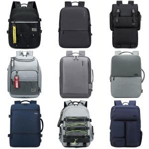e 가방 백팩 학생가방 학생백팩 책가방 신학기가방