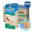 아몬드브리즈 오리지널 190ml 48팩/두유/우유/음료