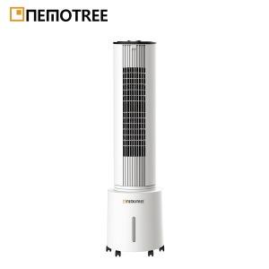 NE-TW100+전용파우치증정 네모트리 쿨타워 냉풍기
