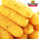 코다노 프리미엄 치즈스틱 1kg 아이간식/레프레노치즈