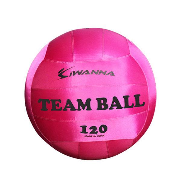 아이워너 팀볼 100cm 킨볼 대형볼 스포츠용품