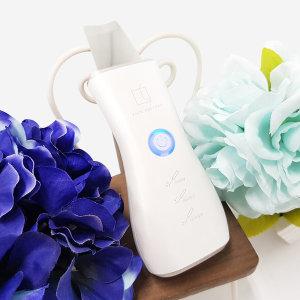 페이스팩토리 이온갈바닉 각질 피부관리기 워터필링기