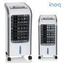 이노크 에어쿨러 이동식 냉풍기 가정용 업소용 L8