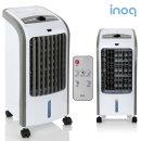 이노크 에어쿨러 이동식 냉풍기 가정용 업소용 L9