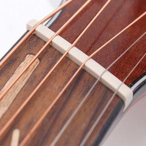 상현주 어쿠스틱 튜닝 기타부품 통기타 튜닝