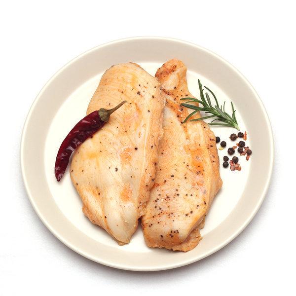 오다닭 닭가슴살 후추칠리 100g 15팩