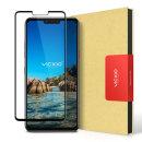 LG G8 씽큐 풀커버 강화유리 액정보호 필름
