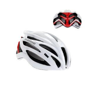 랭킹(RANKING) - 페더(FEATHER) 2020 헬멧 자전거