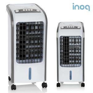 이노크 에어쿨러 이동식 냉풍기 가정용 업소용 IA-L8