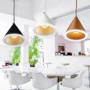팡팡 1등 LED 펜던트 조명 / B W 식탁등 인테리어조명