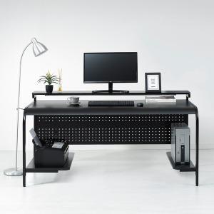 누마 델타 게이밍 컴퓨터 책상