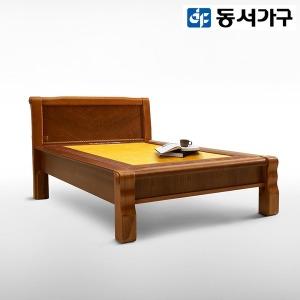 모던 모노륨 황토 흙침대 싱글S (흙판보료) DFI08267