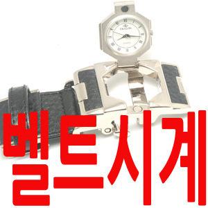 골프용품 기념품 답례품 골프 스포츠용품 골프시계