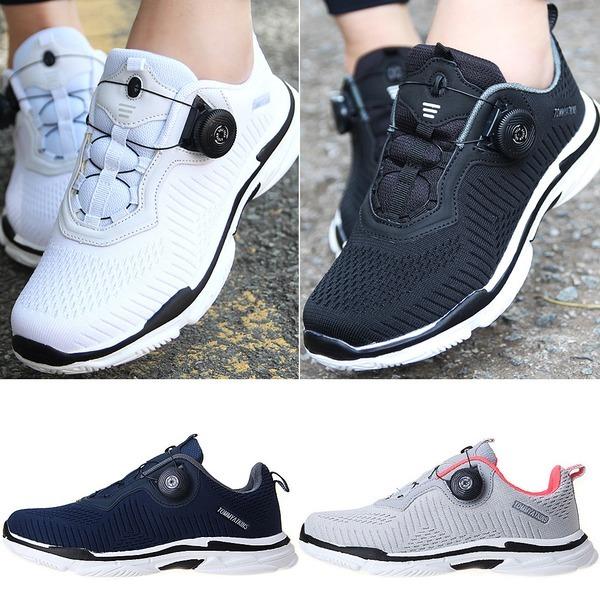 TM 826 커플 운동화 런닝화 워킹화 스니커즈 신발